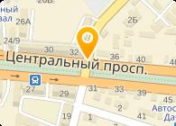 Агроцентр Владам, ЧП