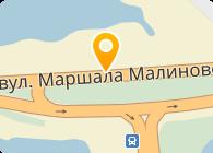 Днепропетровская экспертная группа, ООО