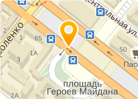 ДБМ Инвест, ООО