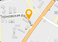Лан Экспорт, ООО