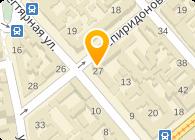 Агрохим Альянс, ООО