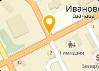 ООО АгроДнепро-Буг
