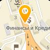СП Агро Техниккел Сеплайз Украина, ООО