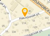 Соловьев С.А., ЧП
