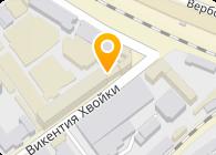 Укргидробудмонтаж, ООО