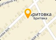 Конный завод Статус, ООО
