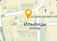 Аграрник, ООО