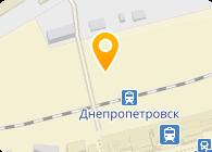 ДнепрСтрой, ООО