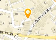 Укрфрост, ООО