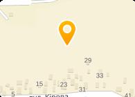 Ранчо, ООО