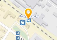 Кировоградская Овощная База, ООО