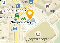 Украинское поле, ООО