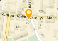 ЦАРУК Е.Н., СПД ФЛ