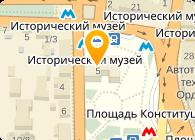 Богодуховский комбикормовый завод (ТМ Богодуховская), ООО
