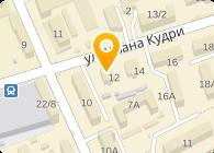 Укрзернотранс-К, ООО
