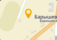 Барышевказернопродукт, ООО