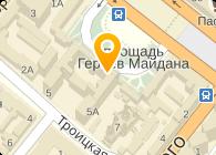 Металлургтранс, ООО