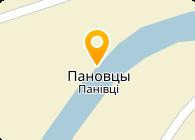 АГРО-ЕКО ХХI плюс, ООО