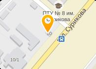 Черкассыагротрейд, ООО