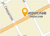 Бериславский элеватор, ОАО