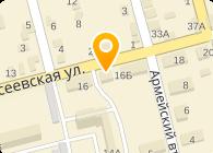 Харьковский ветеринарный госпиталь