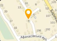 Антик-агро, ООО