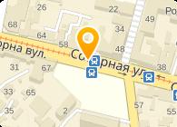 Винницкий комбинат хлебопродуктов №2, ООО