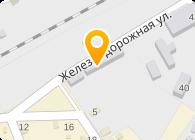 Лебединское хлебоприемное предприятие, ОАО