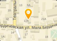ГЕМОПЛАСТ-ПОЛЕСЬЕ, ООО