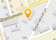 Мукачевский пивоваренный завод, ОАО