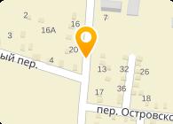Пологовский комбинат хлебопродуктов, ОАО