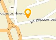 Шполянский элеватор, ДчП