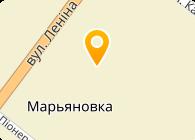 Носовское хлебоприемное предприятие, ОАО