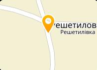 Полтавский элеватор ЛТД, ЧП