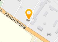 Молагросервис, ОАО