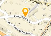 Пискунов Олег Викторович, СПД