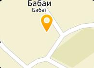 Кислинский В.А , ЧП