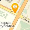 Кадам-Восток (Kadam-Vostok), ТОО