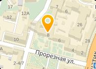 Метрополитан Холл, ООО