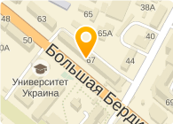 УКРРОСИНВЕСТ, УКРАИНСКО-РОССИЙСКОЕ СП, ООО