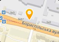 """Интернет магазин """"HD-master"""""""