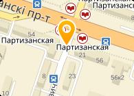 Белабстелеком, ООО