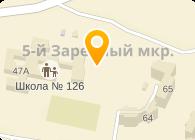 ТНП.Украина