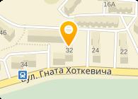 АТС и Телекоммуникации, ООО