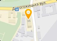 КГК Украина, ООО