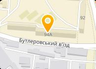 Телеком-комплекс, ООО