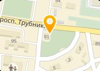 Страж-Ник, ООО