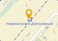 Поздняков А.Г., СПД