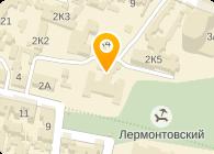 Отель Лермонтовский, ООО