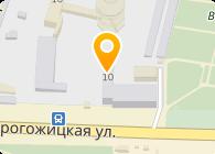 РРТ, Концерн